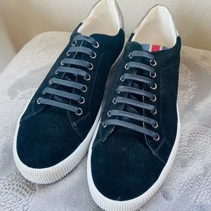 BRAND NEW English Laundry Men's Sneakers